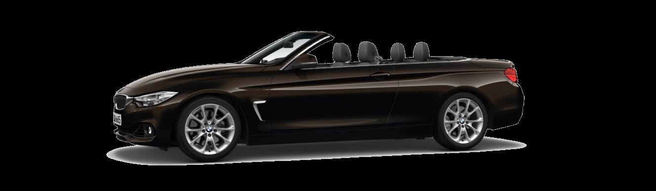 Xe BMW khuyến mại giảm giá  tháng 8/2016