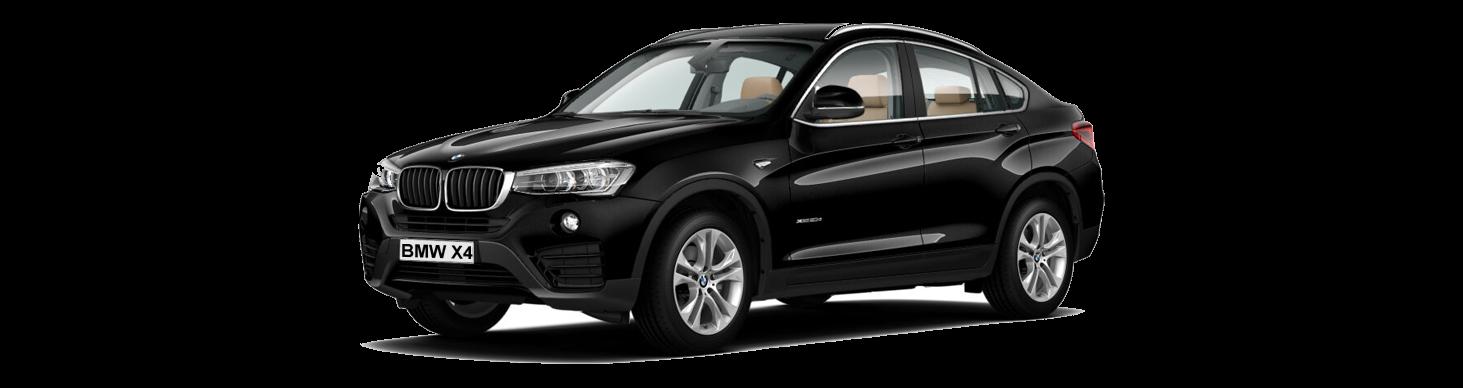 Vì sao BMW X4 28i được người dùng đánh giá cao?