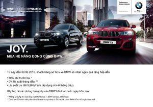 BMW-khuyen-mai-thang-6