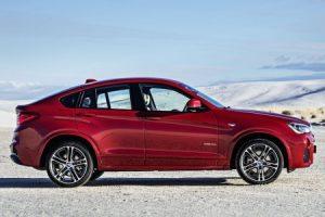 Comparo-BMW-Porsche-11_01_01-80982