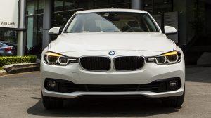 BMW 100 year (1)